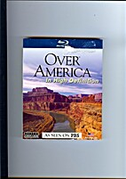 Over America by PBS