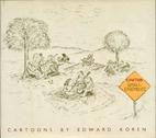 Caution: Small ensembles by Edward Koren