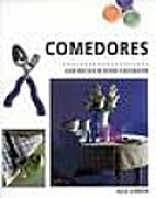 Comedores by Julie London