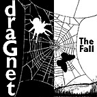 Dragnet by The Fall
