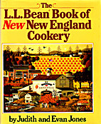 The L.L. Bean Book of New New England…