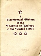 A Bicentennial History of the Practice of…