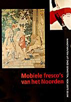 Mobiele fresco's van het Noorden