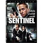 The Sentinel [2006 film] by Clark Johnson