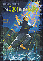 The Door in the Lake by Nancy Butts