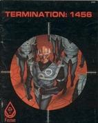 Termination: 1456 by Dale L. Kemper
