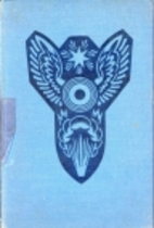Britain's Wonderful Air Force by P. F. M.…