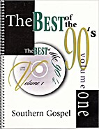 The Best of the 90's: Southern Gospel,…