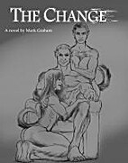 The Change by Mark Graham