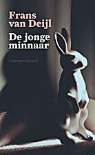 De jonge minnaar by Frans van Deijl