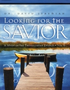 Looking for the Savior: a Study of the…