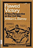 Flawed victory;: A new perspective on the…