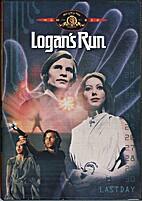 Logan's Run: Original Motion Picture…