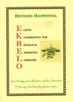 EKRELO: Eldon-Kooperativo por Revolucia…