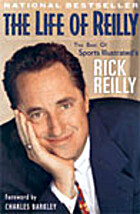 Life of Reilly by Rick Reilly