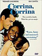 Corrinna Corrinna by Whoopi Goldberg