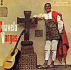 Chavela Vargas - Coleccion Original RCA by…