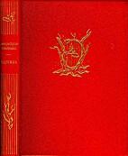Œuvres autobiographiques : Le persifleur -…