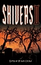 Shivers II by Richard Chizmar