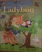 Ladybug 2011.03 March by Ladybug