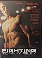 Fighting Tommy Riley by Eddie O'Flaherty