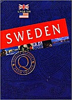 Sweden: A Small Portrait of a Small Country…