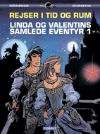 Valerian: The Complete Collection , Volume 1…