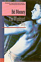 The Windsurf Boy (Pavanne Books) by Bel…