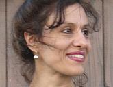 Author photo. University of Texas