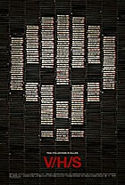 V/H/S by Adam Wingard & David Bruckner & Ti…