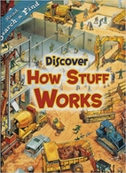 Discover How Stuff Works (Reading Challenge,…