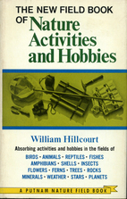 The New Field Book of Nature Activities and…