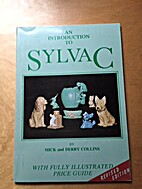 An Introduction to Sylvac by Mick Collins