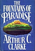 THE FOUNTAINS OF PARADISE by Arthur C.…