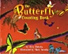The Butterfly Counting Book by Jerry…
