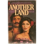 Another Land by Richard Vasquez
