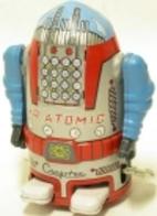Thinking by machine; a study of cybernetics…