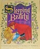 Walt Disney's Sleeping Beauty by Peter…