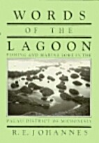 Words of the Lagoon: Fishing and Marine Lore…