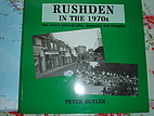 Rushden in the 1970s by Peter Butler