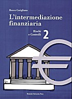 L' intermediazione finanziaria: Rischi e…