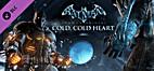 Batman: Arkham Origins - Cold, Cold Heart by…