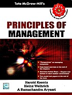 Principles of Management: An Analysis of…