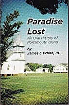 Paradise Lost: An Oral History of Portsmouth…