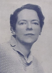 Author photo. Courtesy of the <a href=&quot;http://digitalgallery.nypl.org/nypldigital/id?1104758&quot;>NYPL Digital Gallery</a> (image use requires permission from the New York Public Library)