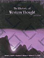 The Rhetoric of Western Thought by James L.…