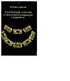 Naszyjnik Grecki w okresie hellenistycznym i…
