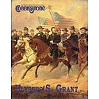 Cobblestone: Ulysses S. Grant 1995 October…