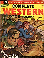 Complete Western Book Magazine 1947-10 by…
