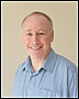 Author photo. Rev Dr John McNerney, University College Dublin.
